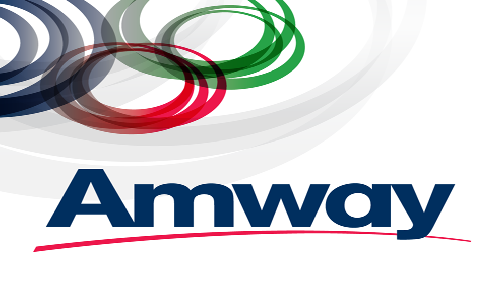 Amway strengthens nutrition portfolio with Nutrilite Herbal Range Launch