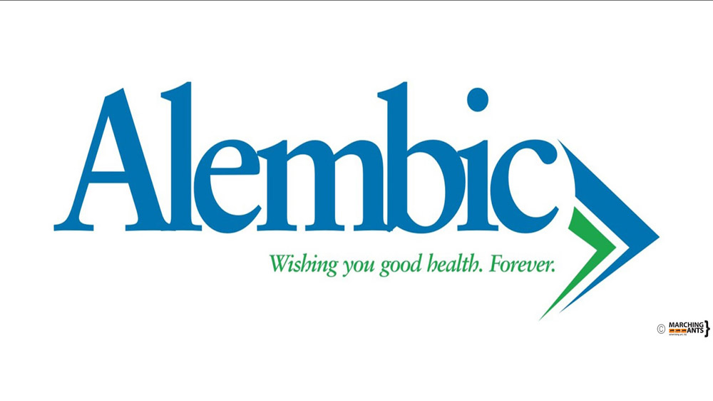 Alembic Pharma gets USFDA nod for Acyclovir ointment