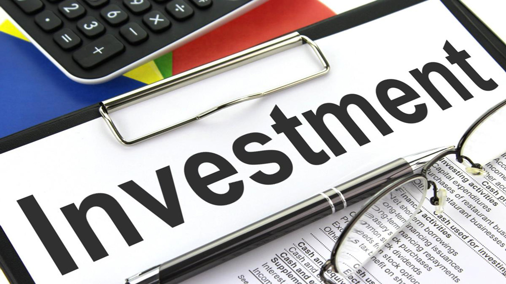 SRI Capital, others invest in healthcare fintech startup LetsMD