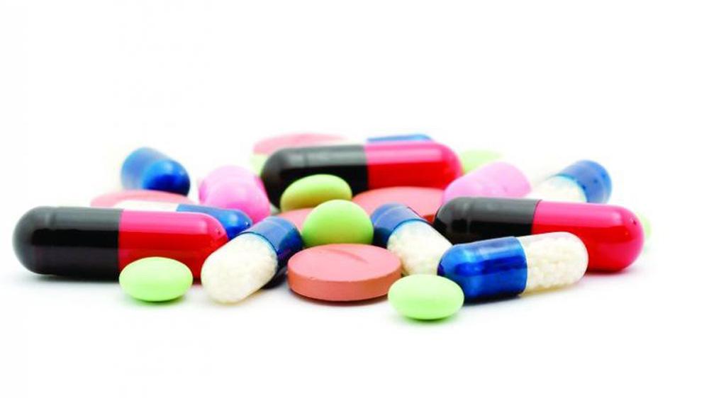 Drugmaker Strides Shasun to merge Australian unit with Apotex