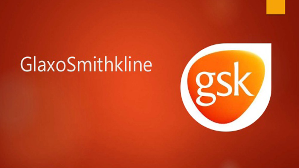 GSK seeks potential buyers for merger, share swap of Indian Consumer Business