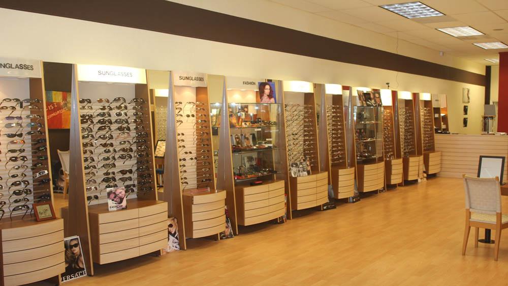Eyewear startup Glassic launches maiden Bengaluru retail store in