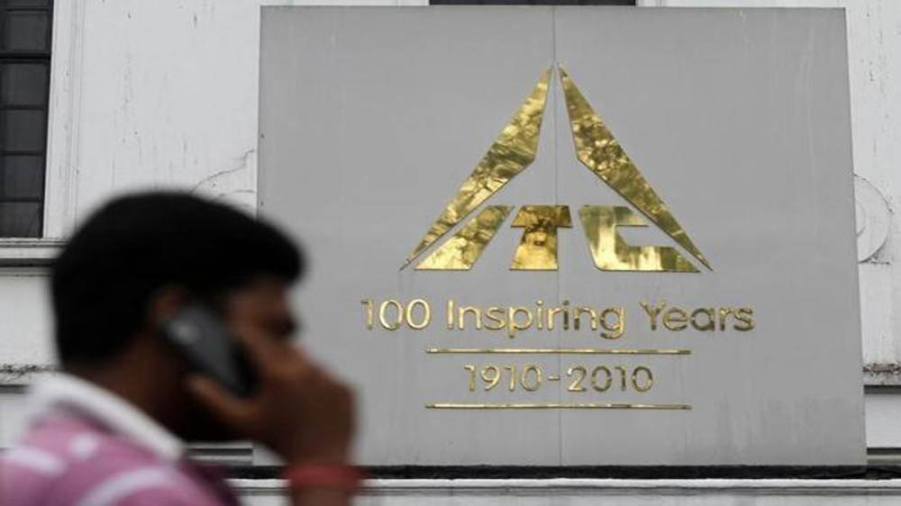 ITC plans to enter healthcare space, to expand 2500 rooms in 5 yrs,