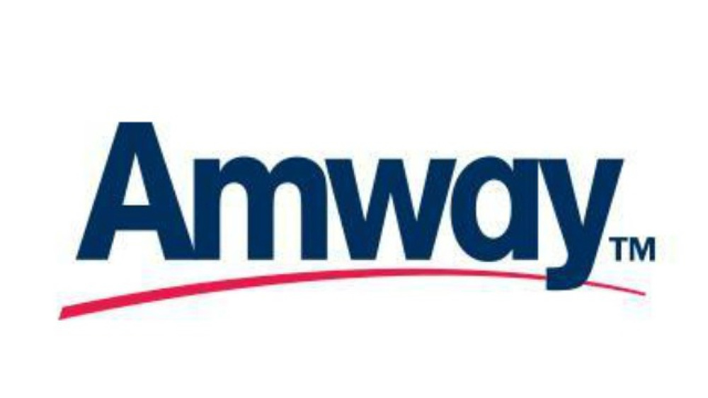 Amway India aims to be among top 3 markets by 2025: CEO