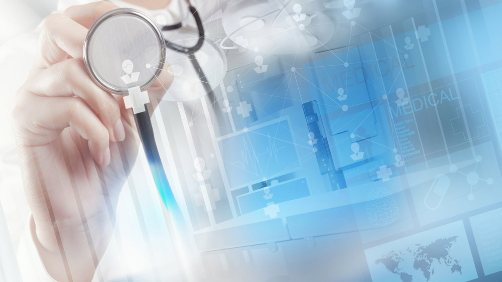 Venture Catalysts injects fresh funds into med-tech startup iNICU