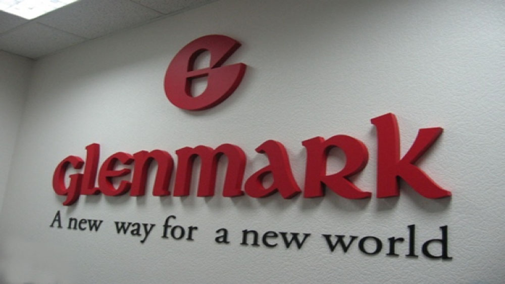 Glenmark expands its oncology franchise in India with launch of Helsinn's Akynzeo