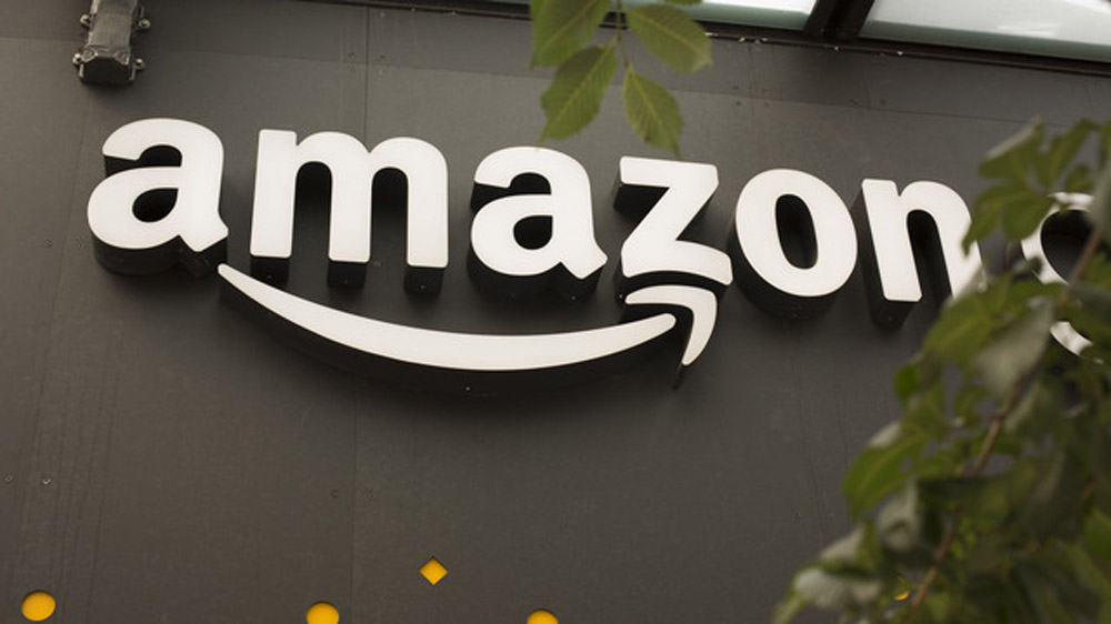 Amazon looks to disrupt healthcare by entering medical supplies marketplace
