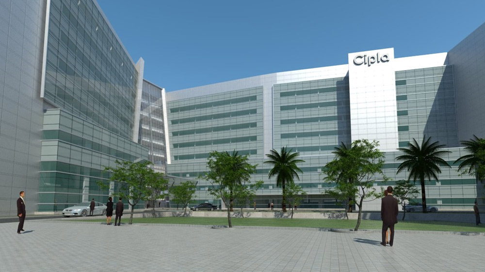 Cipla to buy South African drugmaker Mirren for $33 mn