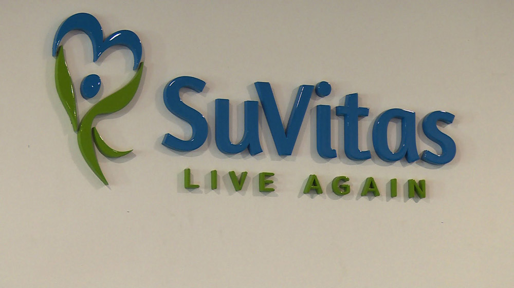SuVitas set to raise 15 Cr expansion capital