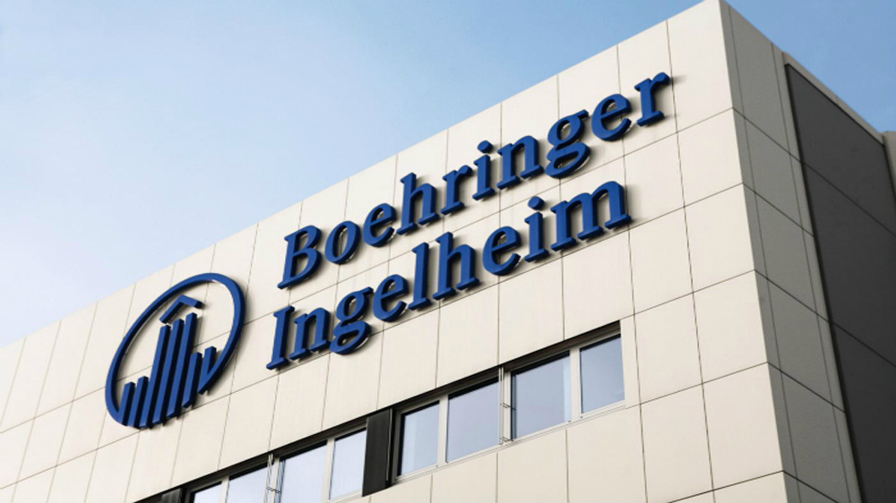 Germany's Boehringer Ingelheim logs fastest CAGR in diabetes drug segment