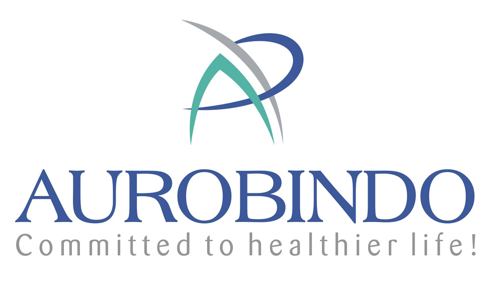 Aurobindo Pharma to buy Apotex's 5 European businesses