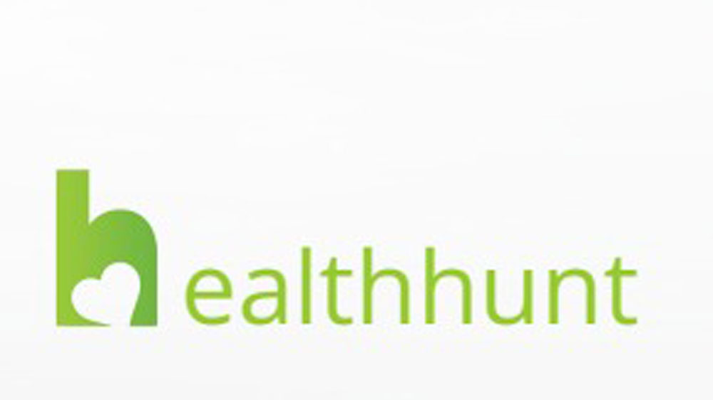 "Healthhunt announces the launch of ""Future of Wellness"""