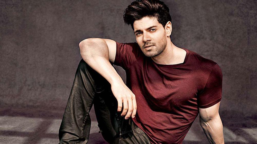 Sooraj Pancholi to bring his own active clothing brand next year