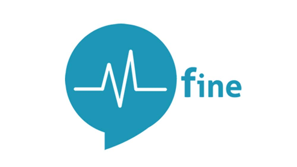mfine brings 'mfine ONE', a unique healthcare subscription plan