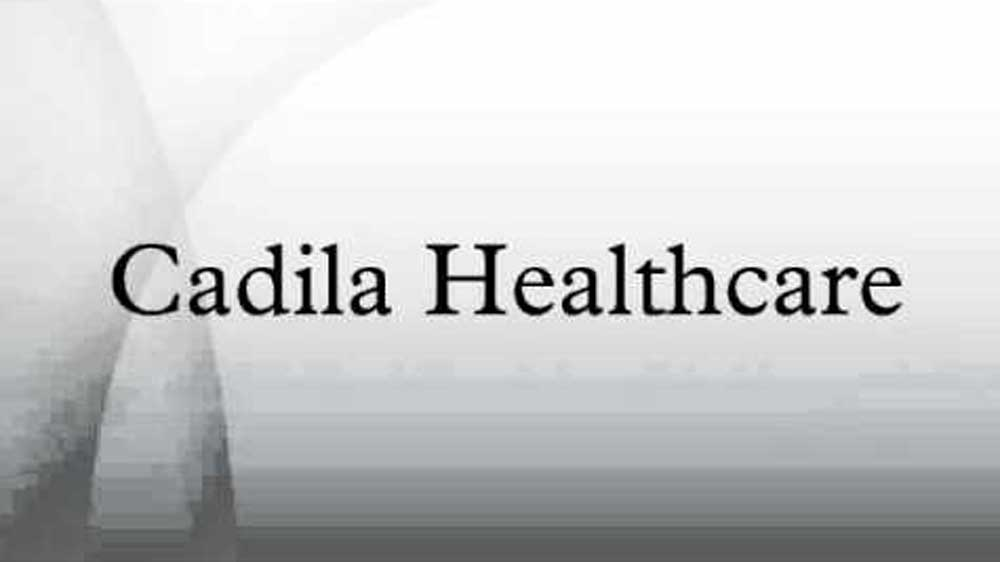 Cadila Healthcare aims to launch 50 products in US in FY19