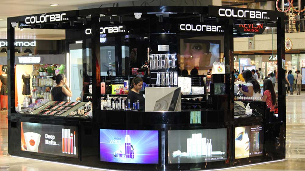 Colorbar launches its new website