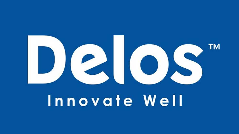 Delos partners with Knight Frank to promote healthy buildings in the country