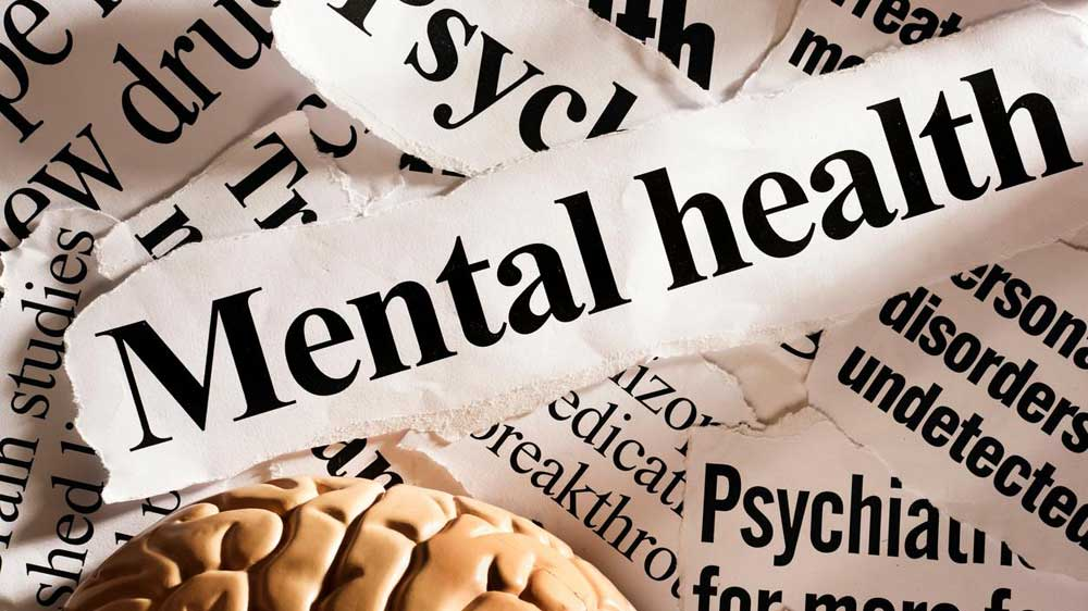 Centre gives nod for establishment of National Institute of Mental Health Rehabilitation in Sehore, MP