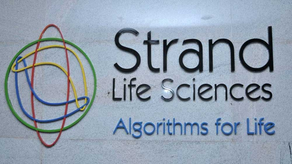 Strand Life Sciences to acquire India Diagnostics Business of Quest Diagnostics