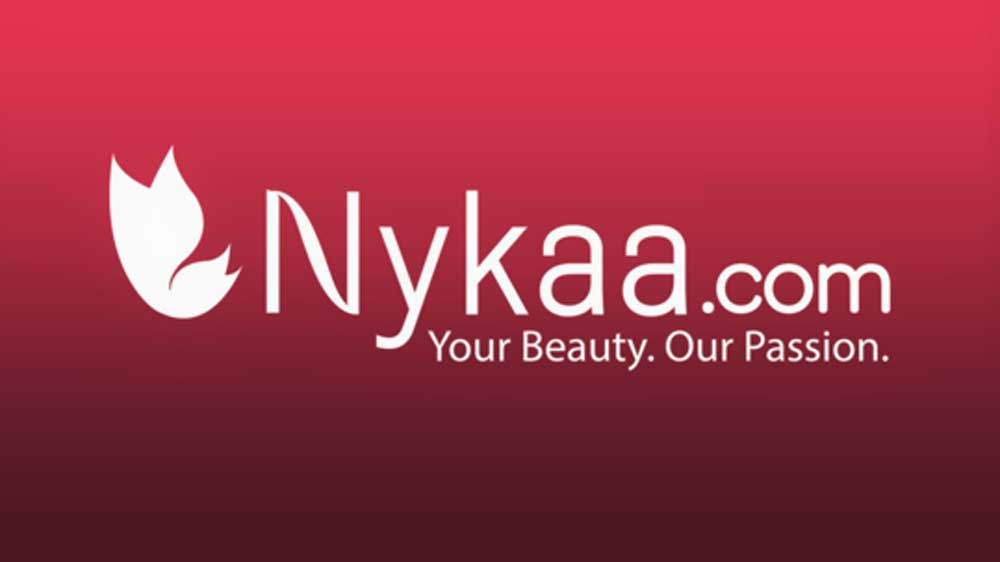 Nykaa in talks with SoftBank to raise about $150-200 million