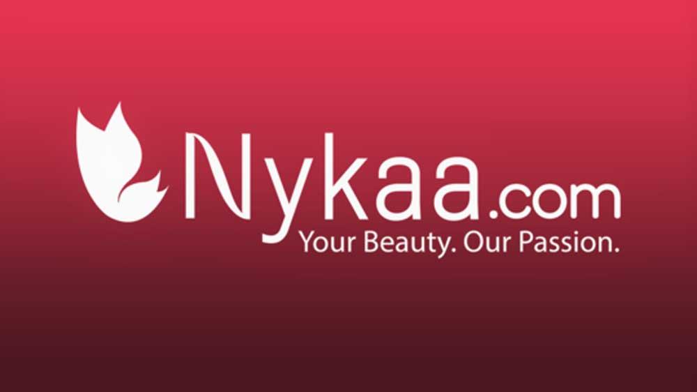 Nykaa in talks with SoftBank to raise about $150-200 million