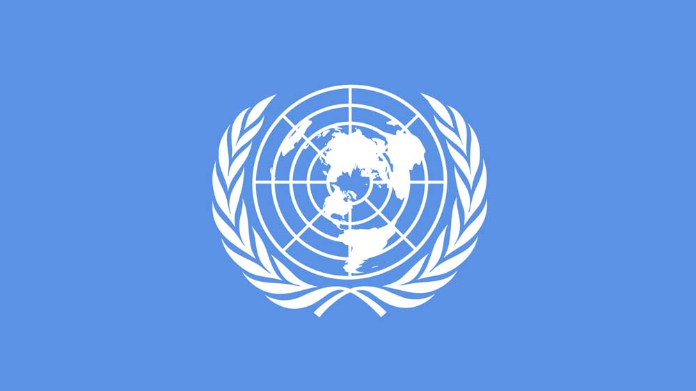 UN introduces workplace mental health and well-being strategy