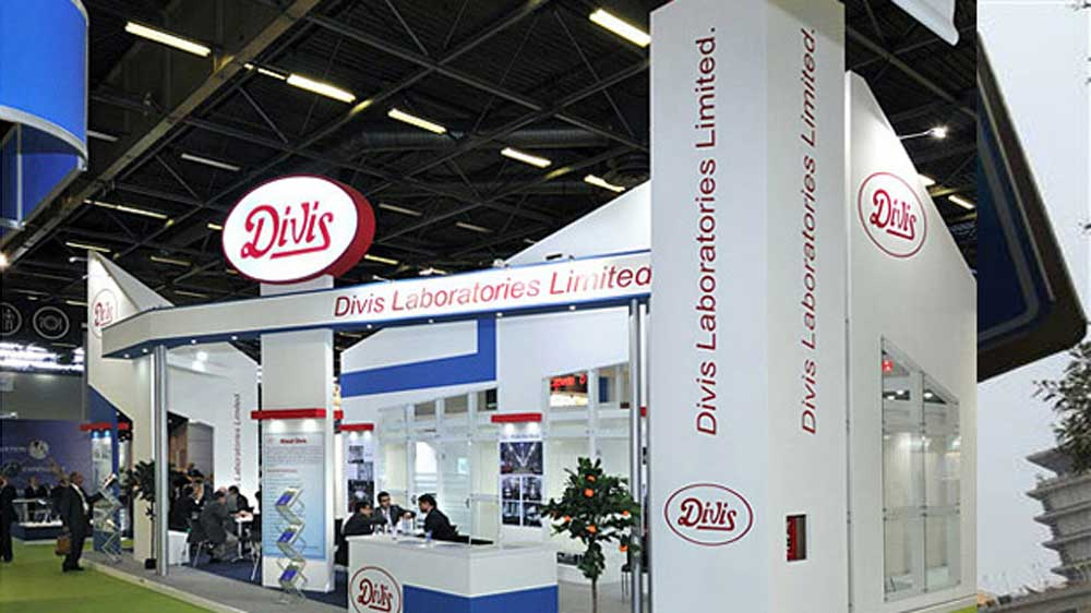 Divis Laboratories to spend Rs 15 billion for expanding its existing facilities