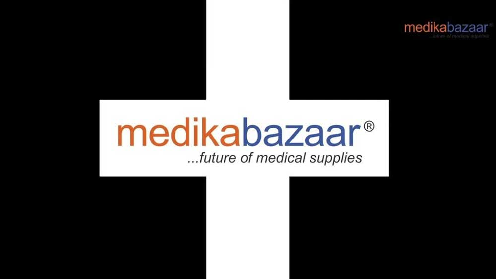 Medikabazaar raises $5 million in round led by HealthQuad
