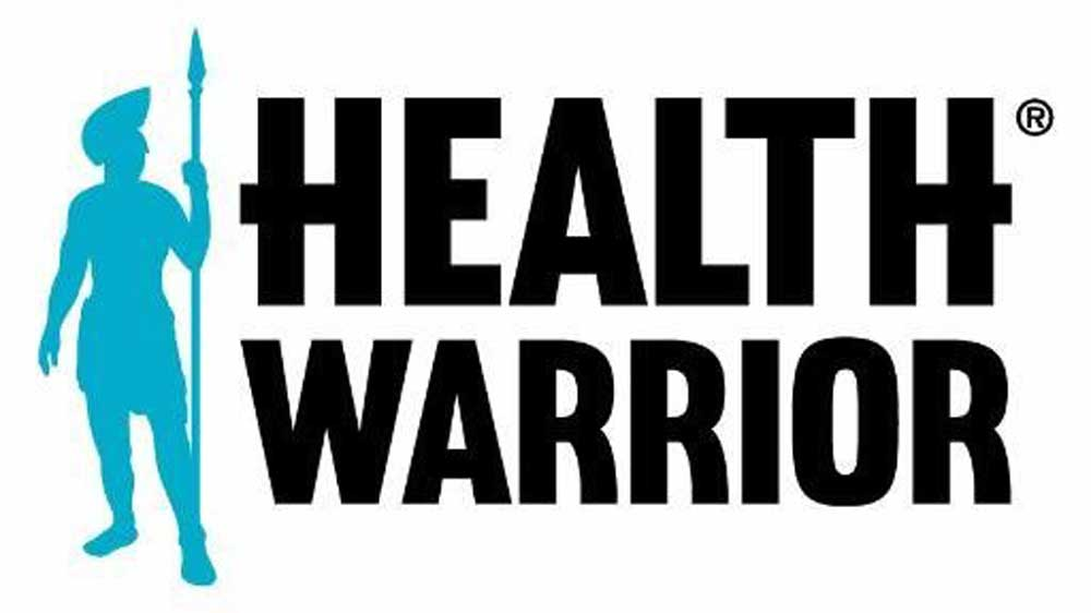 PepsiCo acquires nutritional food company Health Warrior
