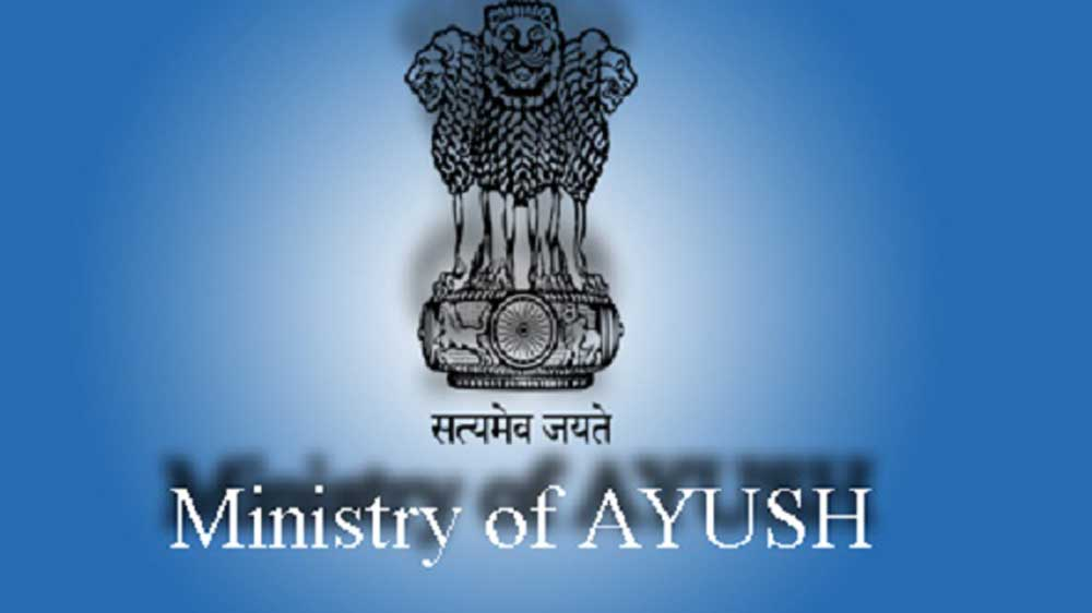 AYUSH ministry aims to triple market share of its medicines and services in 5 years