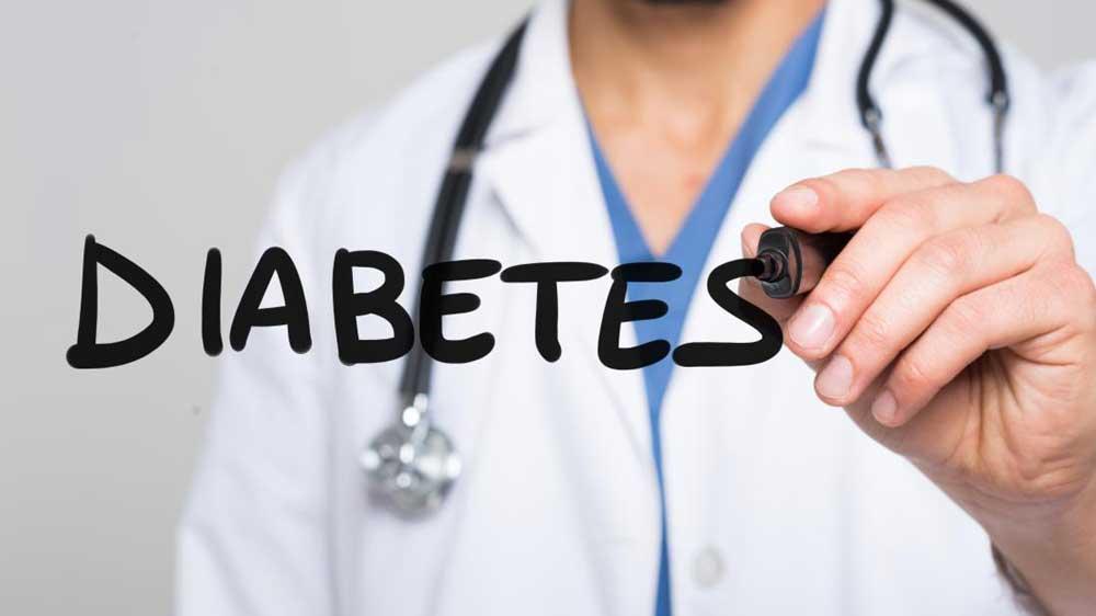 Mission Freedom from Diabetes launched at Maharashtra Legislative Assembly by Madhavbaug