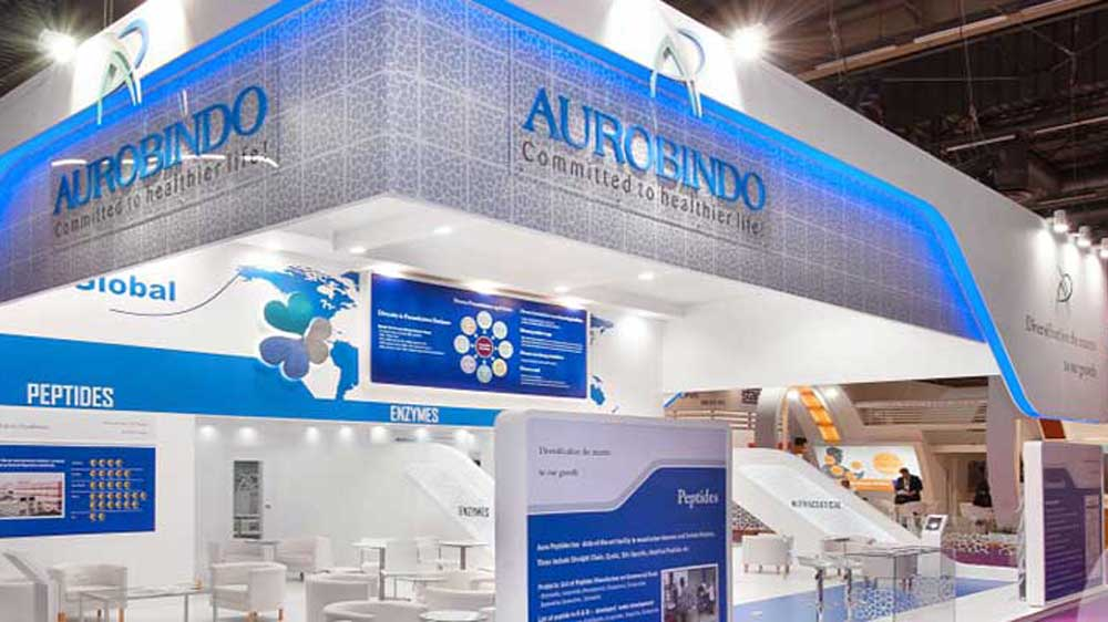 Aurobindo Pharma to acquire product under development & related assets from Advent Pharmaceuticals