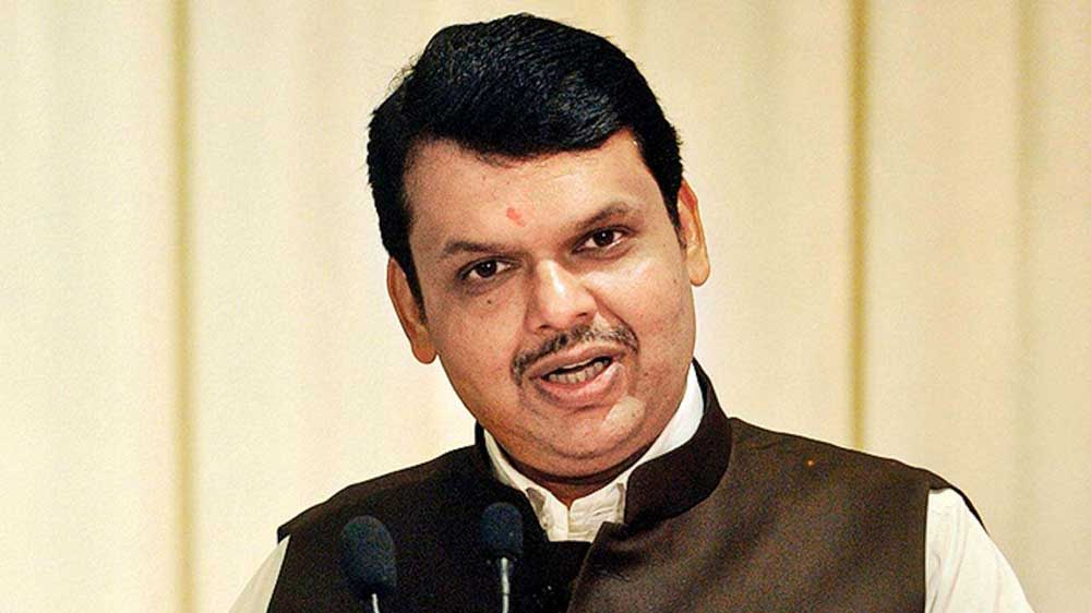 Maharashtra Government signs MoU with NITI Aayog & Wadhwani AI group to start ICTAI