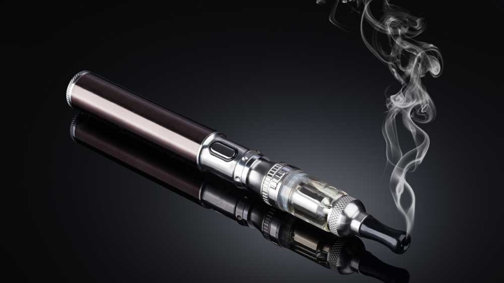 Activists & Consumer Associations hail Delhi High Court's order on E-cigarette restrictions