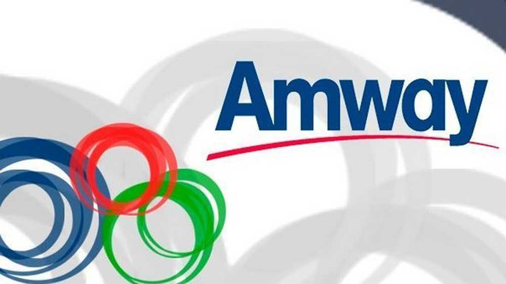 Amway India registers an upswing in digital transactions with UPI Request-to-Pay facility