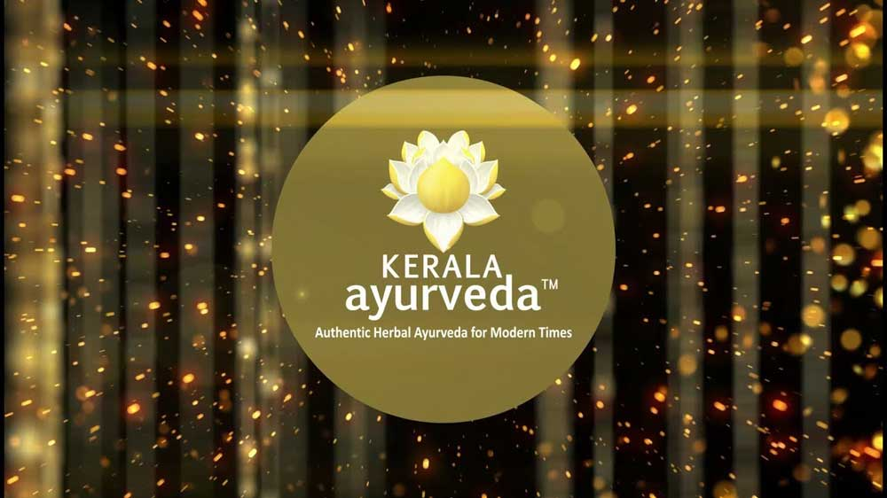 Kerala Ayurveda Ltd plans to introduce products in the US market