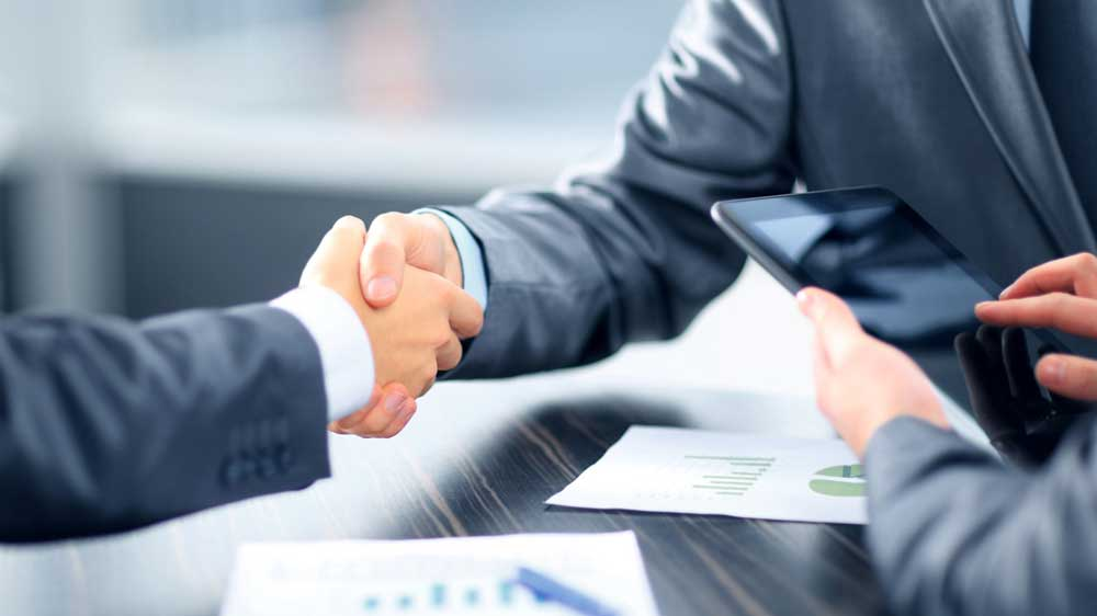 ChrysCapital acquires 80% stake in GeBBS Healthcare Solutions for Rs 1000 crore