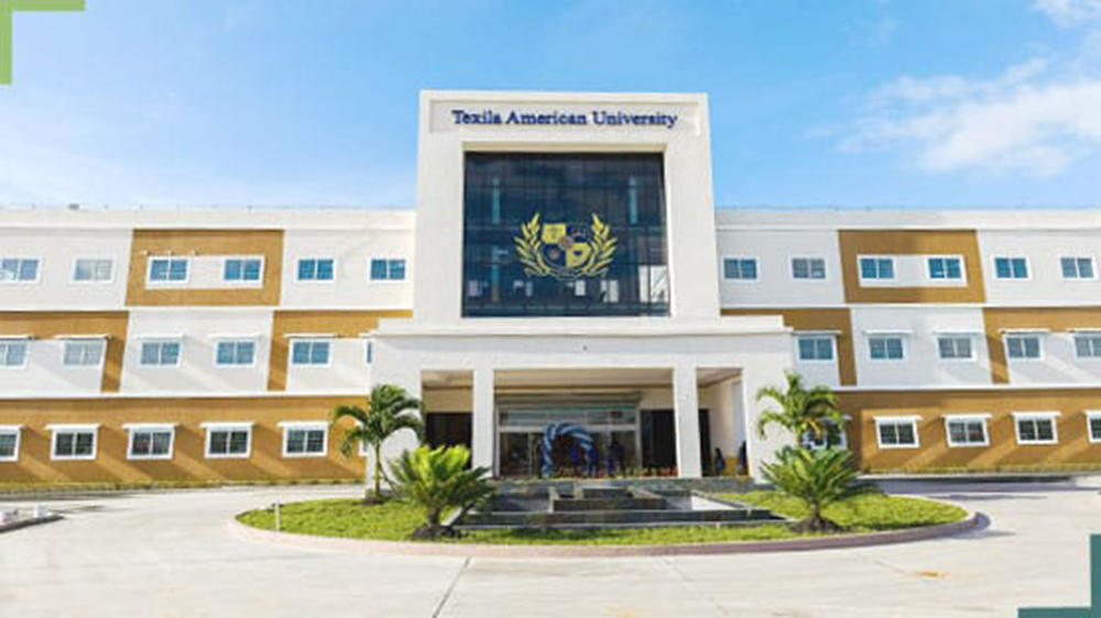 Texila American University & Yashoda Hospital tie-up to offer Non-Invasive Cardiology program