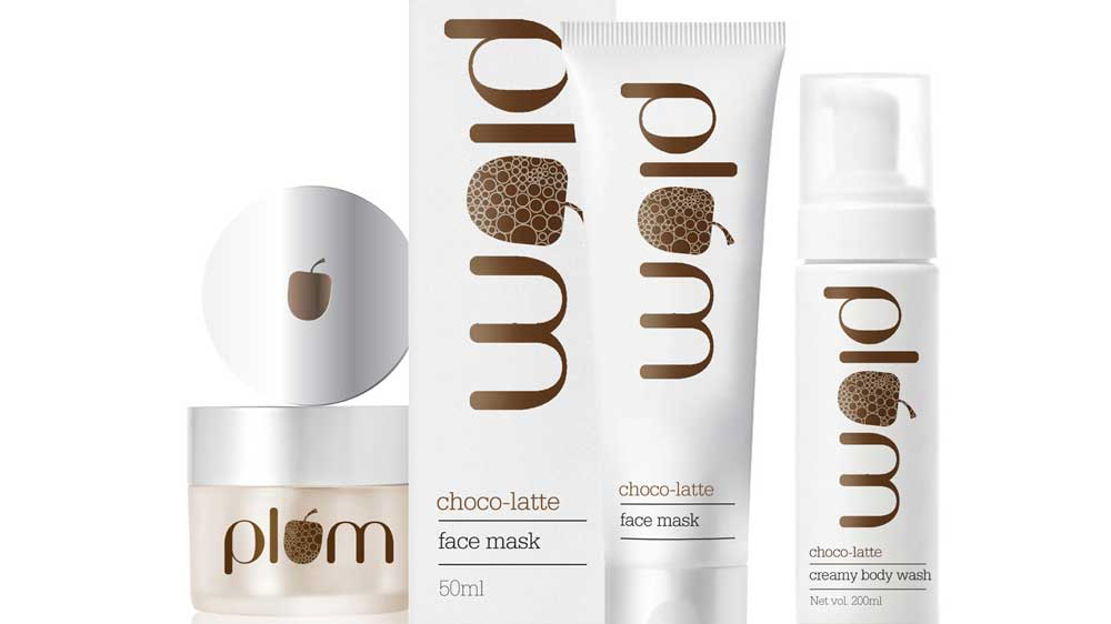 Skincare brand Plum receives funding from Unilever Ventures