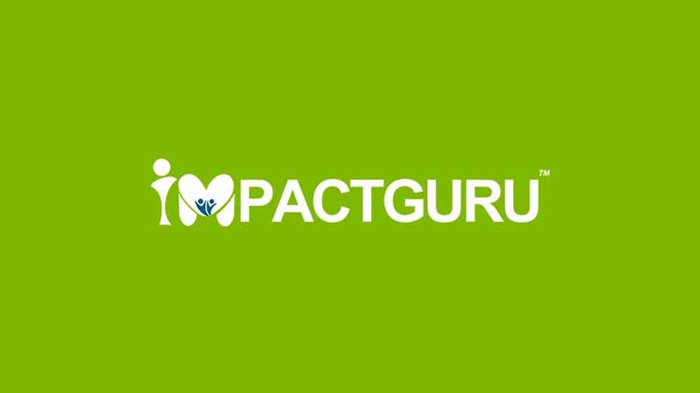 ImpactGuru.com raises an investment from Abu-Dhabi based Shorooq