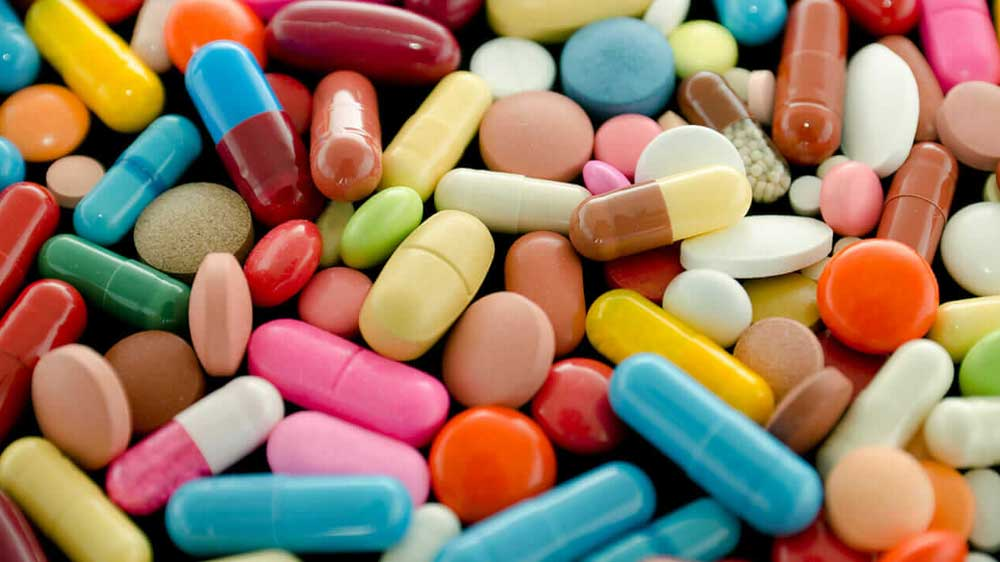 DSM Sinochem Pharmaceuticals announces its new name 'Centrient Pharmaceuticals'