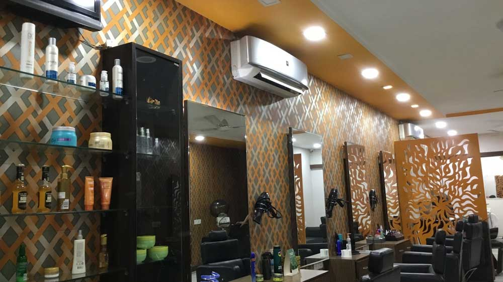 Be U Salons raises Rs 3 crore from Brand Capital and Jaipur Capital