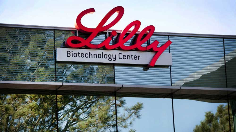 Eli Lilly to acquire Loxo Oncology for $8 billion