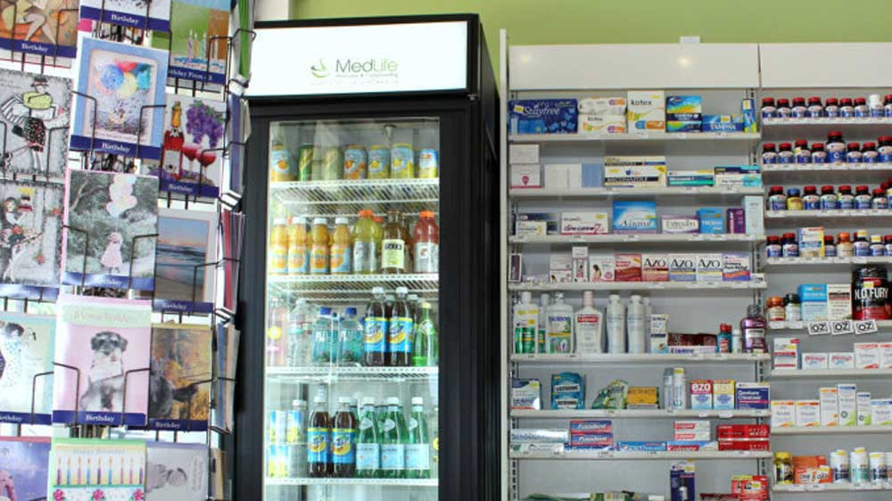 Medlife to launch 750 pharmacies across India by 2020-end