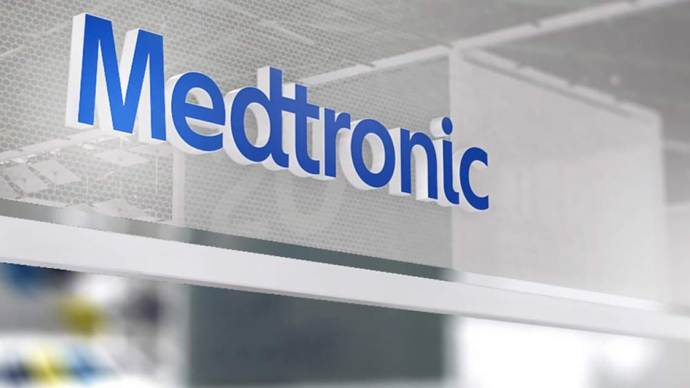 Medtronic collaborates with Eris Lifesciences to introduce Guardian Connect