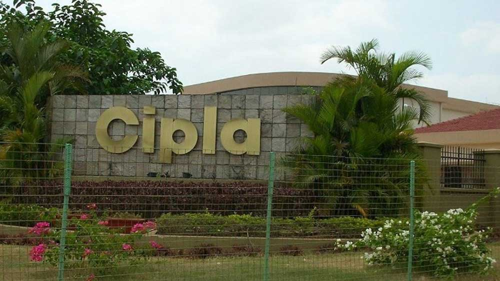 Cipla's subsidiary to acquire 11.71% stake in Mumbai-based Wellthy Therapeutics