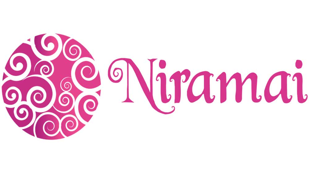 Niramai Health Analytix raises $6 million in Series A funding round