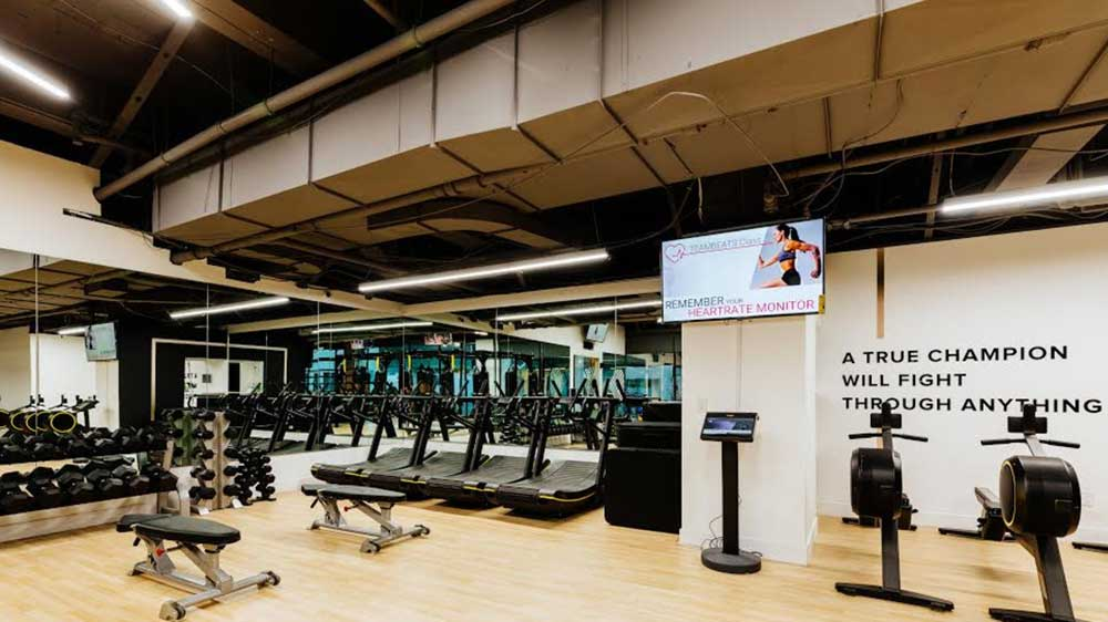 ClubReady announces strategic partnership with Mayweather Boxing + Fitness