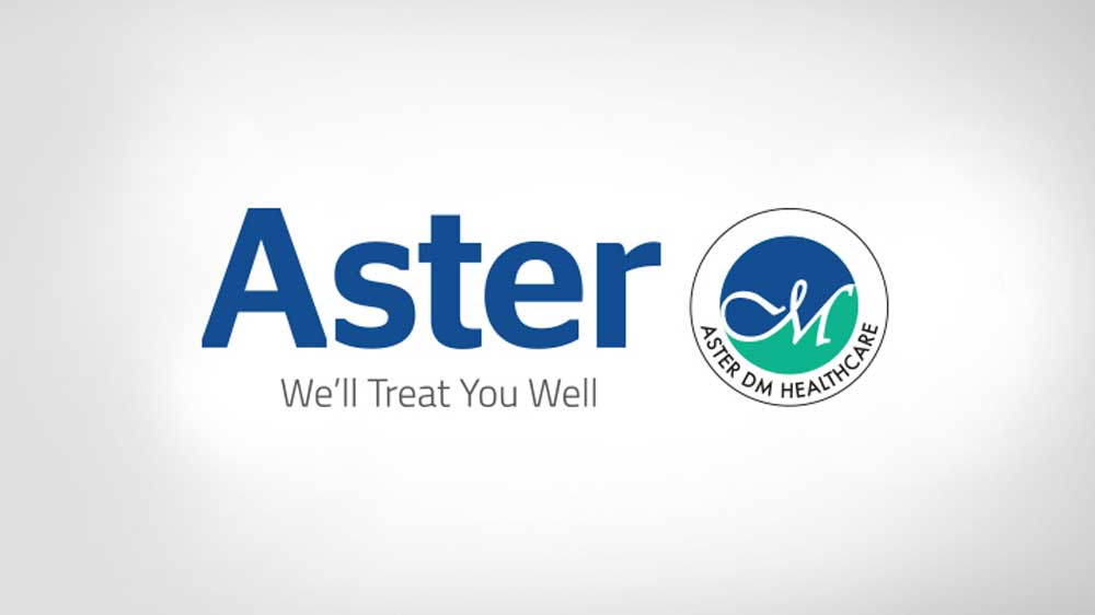 Aster DM Healthcare eyes investing Rs 1000 crore for expansion of hospitals in India