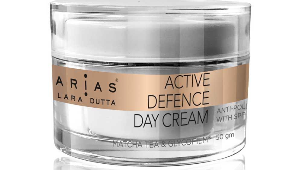 """Scentials introduces skin care brand """"ARIAS"""" with Lara Dutta"""